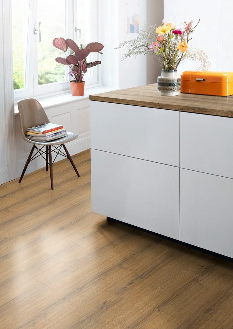 Asortyment dekorów EGGER Interior Match – zaprojektowane z myślą o spójnym designie