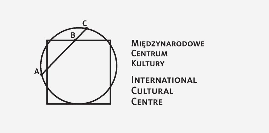 Międzynarodowe Centrum Kultury w Krakowie ma już 30 lat!