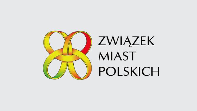 Związek Miast Polskich krytycznie o ustawie ułatwiającej budowę domu bez bez formalności