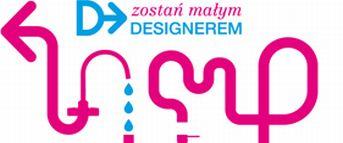 fotka z /zdjecia/maly_designer_modul_poziom_01.jpg