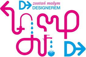 fotka z /zdjecia/maly_designer_modul_poziom.jpg