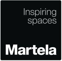 fotka z /zdjecia/logo_martela.jpg