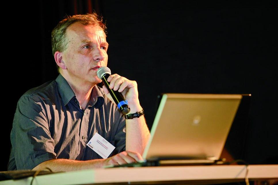 Dariusz Śmiechowski