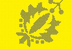 Gdynia Design Days - zaproszenie