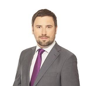 Szymon Konop PKP