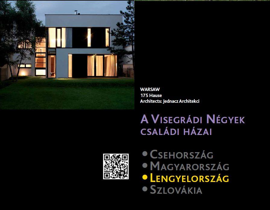 175 house