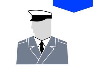 Program standaryzacji komend i komisariatów policji. Warszawski oddział SARP zaprasza do udziału w  konkursie na modelową koncepcję architektoniczną budynku