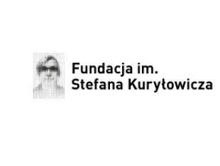 Współczesna teoria architektury. Rozstrzygnięcie konkursu Fundacji im. Stefana Kuryłowicza w kategorii TEORIA 2013