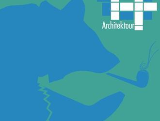 Studenckie warsztaty architektoniczne w Przemyślu: rekrutacja na warsztaty Architektour