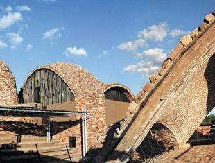 Najlepsze budynki z ceramiki budowlanej. Konkurs Wienerberger Brick Award