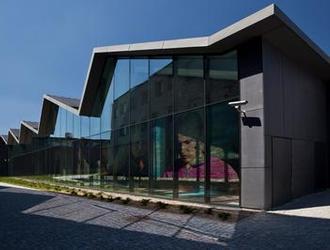 Co zobaczyć w Krakowie? Nowe muzea w Krakowie