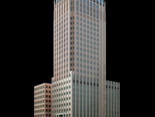 SARP Kraków: Marek Dunikowski/DDJM Biuro Architektoniczne