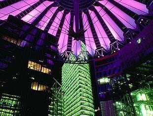 Co zobaczyć w Berlinie? Współczesna architektura w stolicy Niemiec