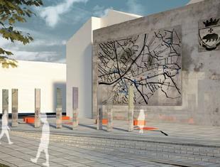 Relacja z warsztatów Architektour i seminarium naukowego ŁÓDŹ U LIKE