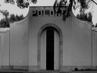 O Biennale Architektury: debata w Zachęcie