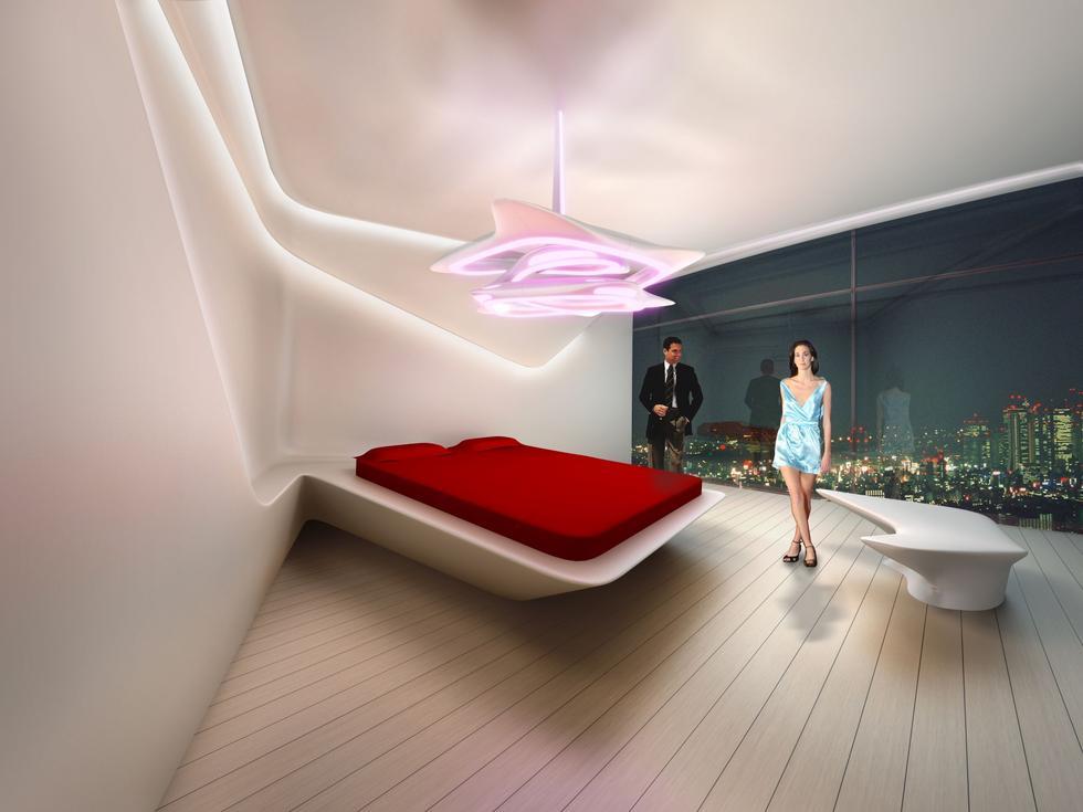 fotka z /zdjecia/bedroom_a.jpg