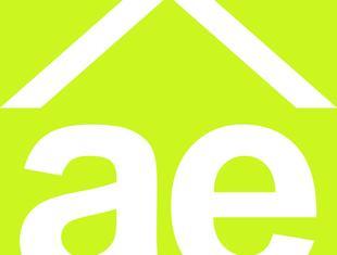 Energooszczędna architektura. Wydział Architektury Politechniki Wrocławskiej rozpoczyna nowy kurs