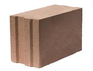 Z czego budować ściany domu, gdy działka jest obok torów lub lotniska?