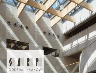 Spotkanie z Mistrzem. Wykład i wystawa w Krakowie