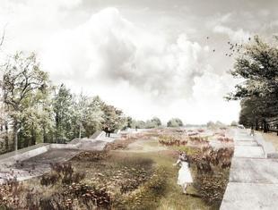 Muzeum Łazienki Królewskie ogłasza konsultacje społeczne projektu Ogród XXI wieku