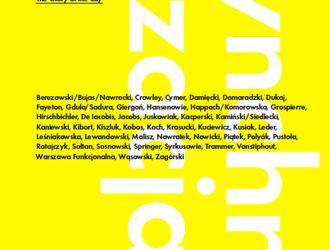 Nowi varsavianiści odkrywają architekturę Warszawy. Recenzja książki Chwała miasta
