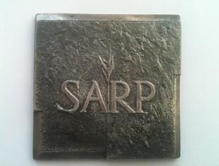 Honorowa Nagroda SARP 2013
