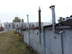 Rewitalizacja miasta widma. Konkurs architektoniczny