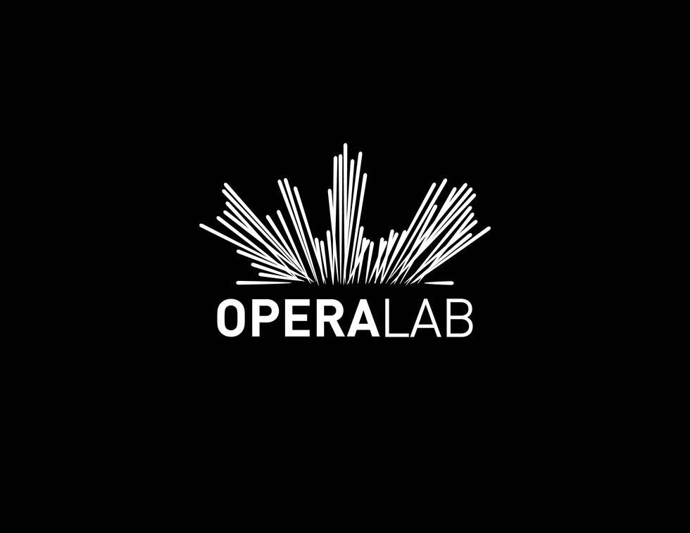 BMW OperaLab - Mobilne idee