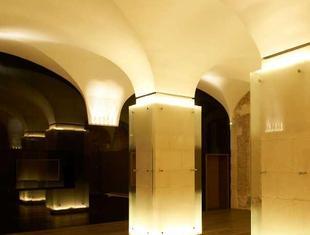 Nowe trendy w architekturze i aranżacji wnętrz. Bezpłatny katalog INSPIRED by YOU