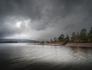 Rozstrzygnięto międzynarodowy konkurs na pomnik ofiar Andreasa Breivika na wyspie Utøya.
