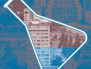 SARP Warszawa: Urban Laboratory, czyli drugie polsko-szwajcarskie warsztaty urbanistyczne