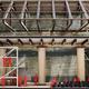 Biennale Architektury w Wenecji, Rem Koolhaas