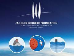 Międzynarodowy konkurs architektoniczny Fundacji Jacques'a Rougerie