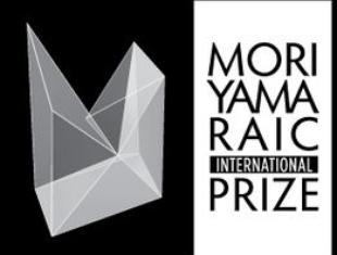 Nowa międzynarodowa nagroda architektoniczna – Moriyama RAIC International Prize