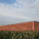Brick Award 2014, budynek mieszkalny