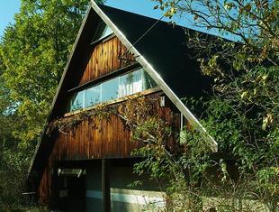 Muzeum Sztuki Współczesnej kupuje dom Zofii i Oskara Hansenów
