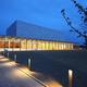 Europejskie Centrum Muzyki w Lusławicach, DDJM