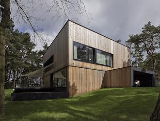 Nagroda Architektoniczna Polityki. Najlepsze realizacje architektoniczne 2013 roku