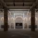 Architektura Włoch, Monditalia, Biennale Architektury w Wenecji