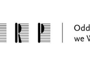 Konkursy architektoniczne w ramach Dolnośląskiego Festiwalu Architektury 2014