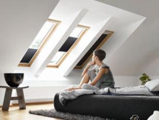 Naturalne światło we współczesnej architekturze. Międzynarodowy konkurs architektoniczny