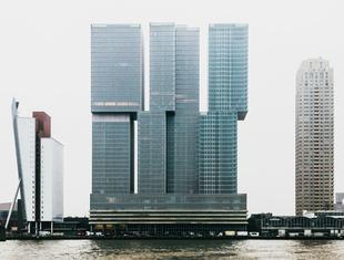 Wieżowce na świecie. Najlepsze budynki wysokie według CTBUH