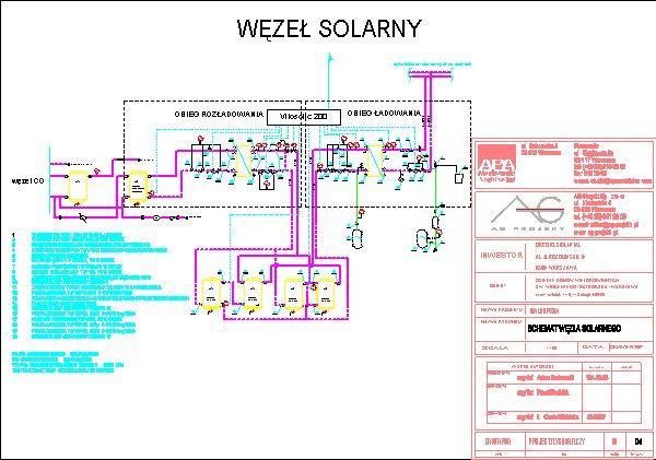 fotka z /zdjecia/wezel__solarny_schemat.jpg