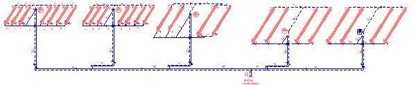 fotka z /zdjecia/solar_schemat.jpg