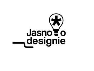 JASNO O DESIGNIE! Cykl spotkań o współczesnym designie i projektowaniu oświetlenia