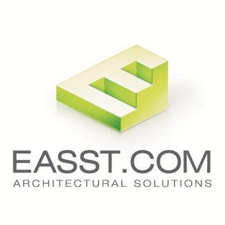 Easst.com
