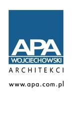 APA Wojciechowski