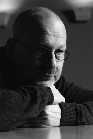 Tomasz Durniewicz