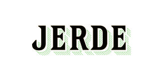 The Jerde
