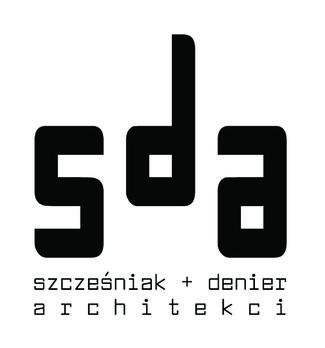 Szcześniak Denier Architekci